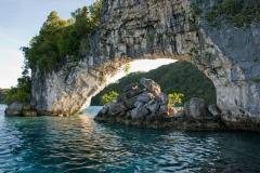 Rock-Island-Arch_2-M